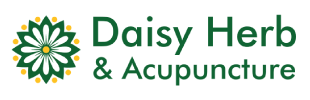 Daisy Herb and Acupuncture